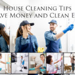 Modern Maids | Save Money on House Cleaning