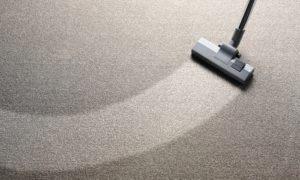 Modern Maids Dallas | How to Clean Carpet